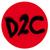 logo D2C